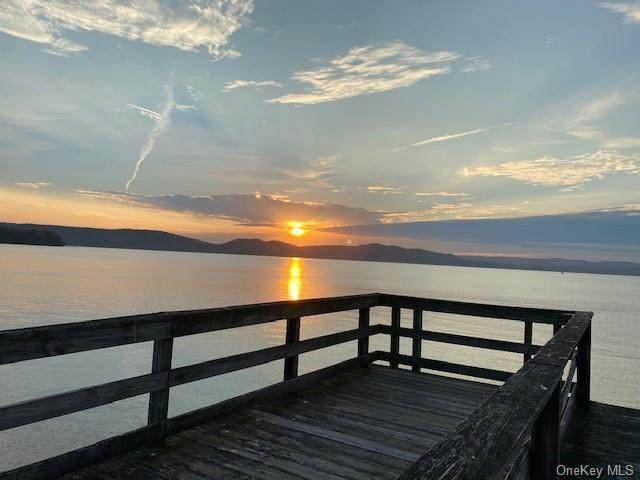 1901 Half Moon Bay Drive, Croton-On-Hudson, NY 10520 (MLS #H6078494) :: William Raveis Baer & McIntosh