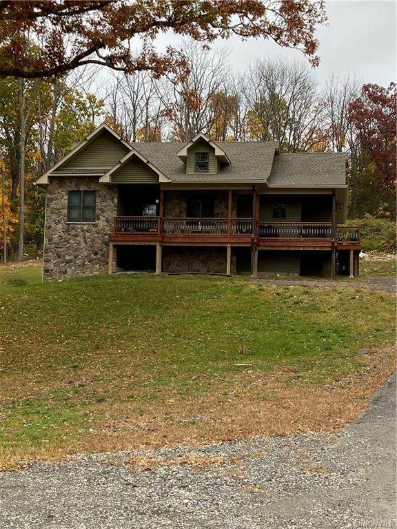 7 Rita Marie Lane, Warwick, NY 10990 (MLS #H6078651) :: RE/MAX RoNIN
