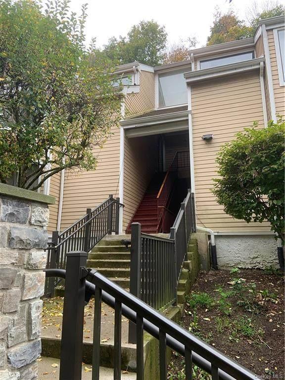 176 Birchwood Close, Chappaqua, NY 10514 (MLS #H6079162) :: William Raveis Baer & McIntosh