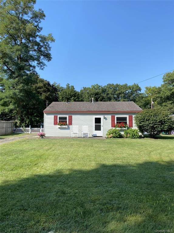 119 Fairground Avenue, Call Listing Agent, NY 12020 (MLS #H6079306) :: RE/MAX Edge
