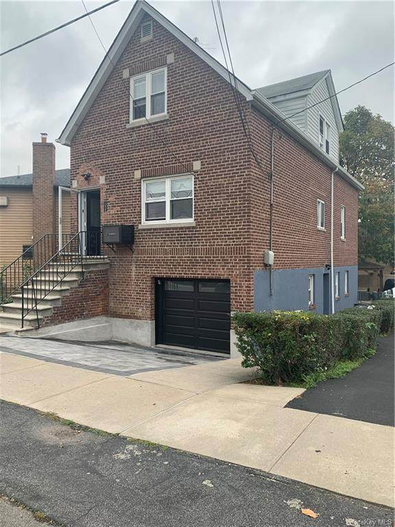 1638 Kennellworth Place, Bronx, NY 10465 (MLS #H6079322) :: Cronin & Company Real Estate