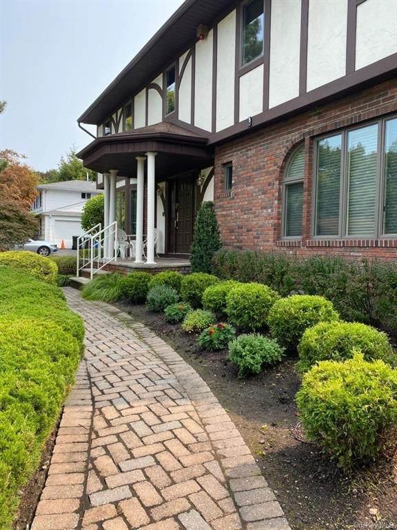 3 Cortland Road, Monsey, NY 10952 (MLS #H6079350) :: Kendall Group Real Estate | Keller Williams