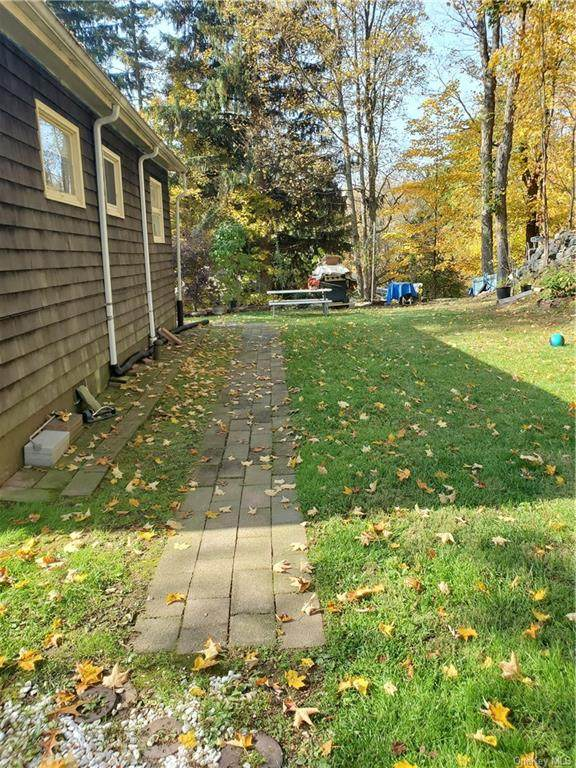 69 Fair Street, Carmel, NY 10512 (MLS #H6079405) :: Live Love LI