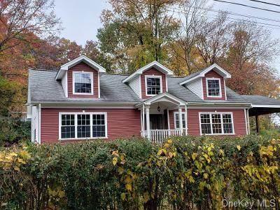105 Chestnut Street, Cortlandt Manor, NY 10567 (MLS #H6079544) :: Shalini Schetty Team