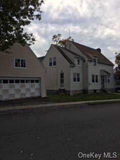1 Alexander Avenue, Harrison, NY 10528 (MLS #H6079667) :: Marciano Team at Keller Williams NY Realty