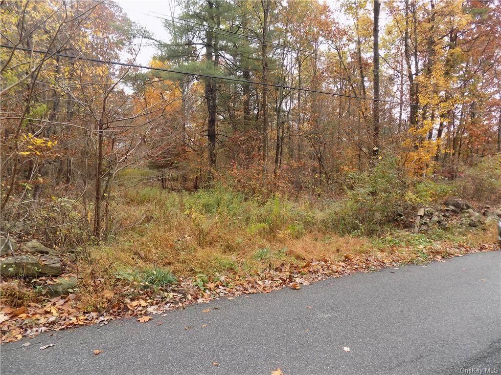 68 Decker Road - Photo 1