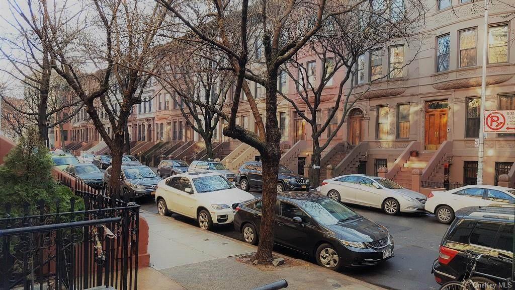 235 137th Street - Photo 1