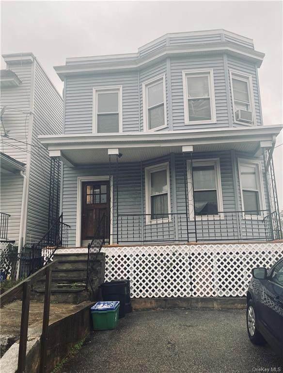 117 Gavin Street - Photo 1