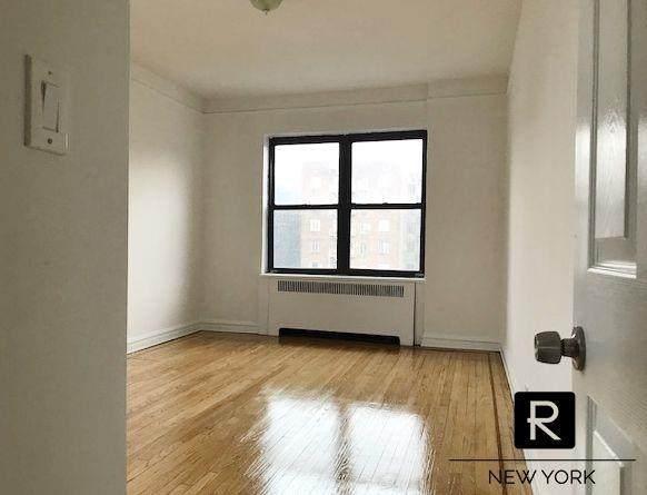 4960 Broadway - Photo 1