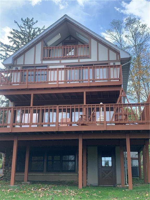 46 Piermont Place, Piermont, NY 10968 (MLS #H6081281) :: RE/MAX RoNIN