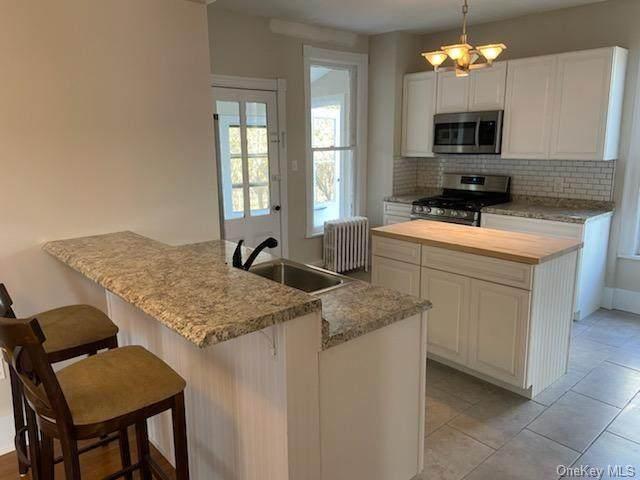 16 Prospect Street, Port Jervis, NY 12771 (MLS #H6081356) :: McAteer & Will Estates   Keller Williams Real Estate