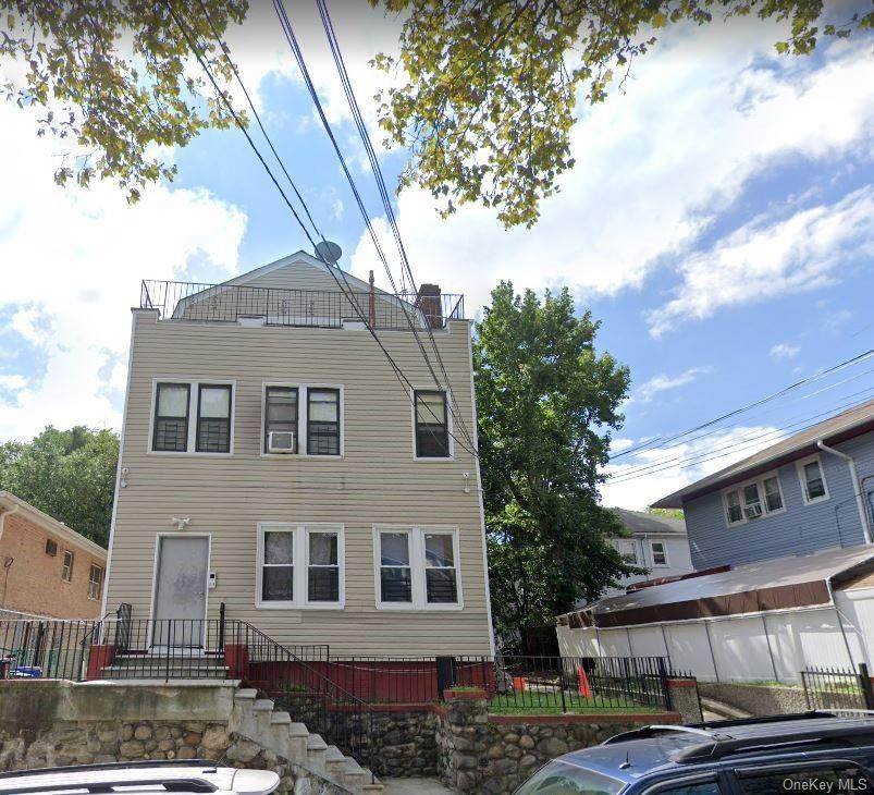 2208 Light Street - Photo 1