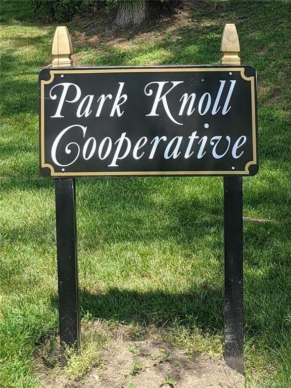 74 Underhill 2B, West Harrison, NY 10604 (MLS #H6081840) :: McAteer & Will Estates | Keller Williams Real Estate