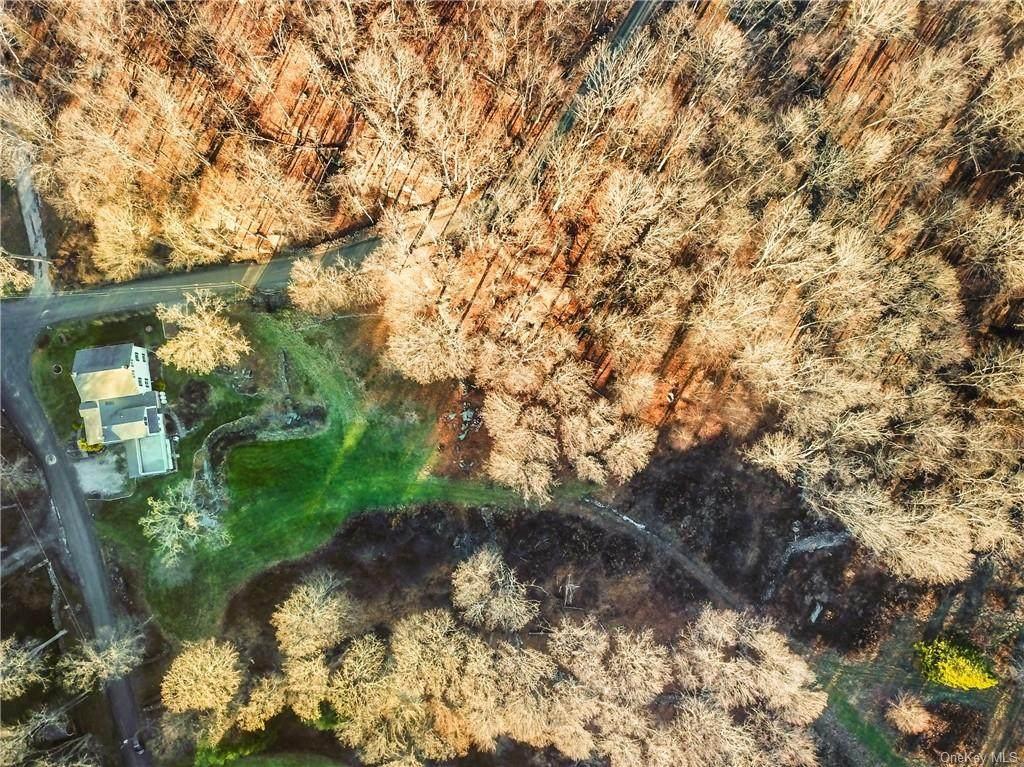 Quaker Hill Road - Photo 1