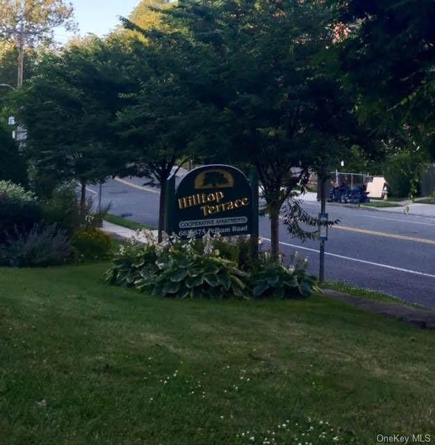 665 Pelham Road A-12, New Rochelle, NY 10805 (MLS #H6082214) :: McAteer & Will Estates | Keller Williams Real Estate