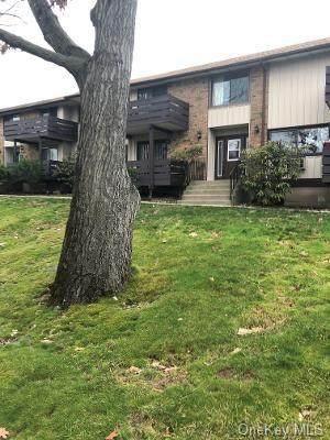 192 Sierra Vista Lane #192, Valley Cottage, NY 10989 (MLS #H6082243) :: Marciano Team at Keller Williams NY Realty