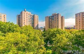 4 Fordham Hill Oval 9F, Bronx, NY 10468 (MLS #H6082878) :: McAteer & Will Estates | Keller Williams Real Estate
