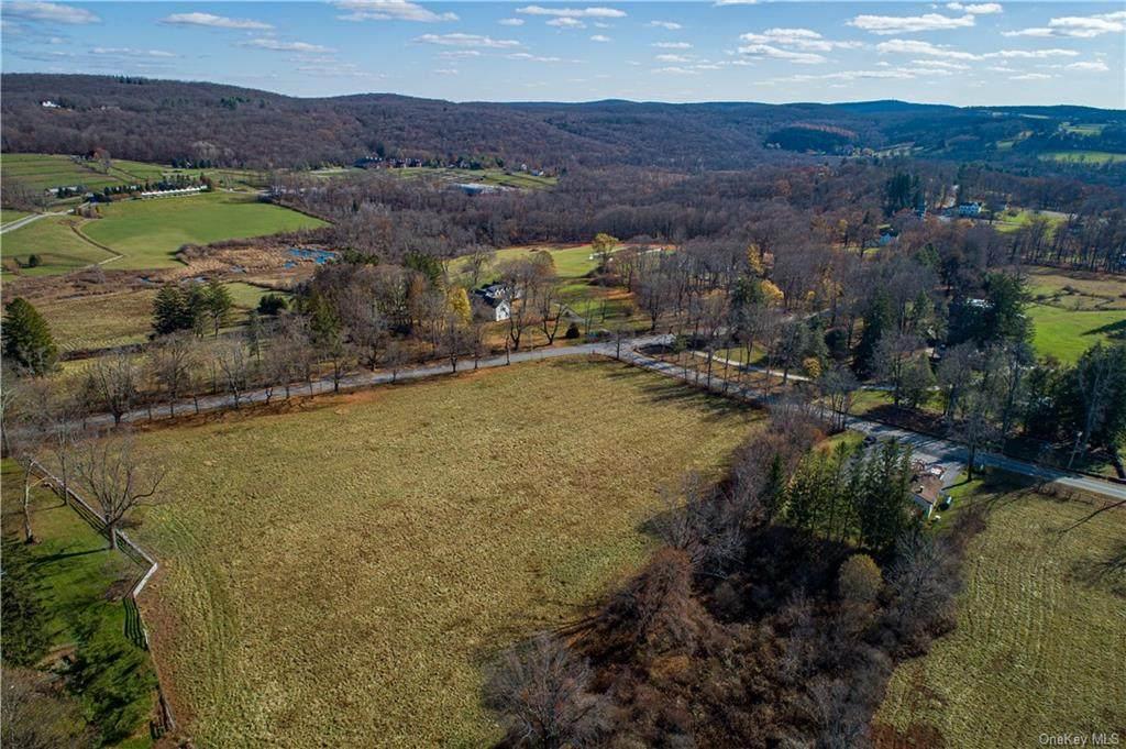 0 Quaker Hill Road - Photo 1