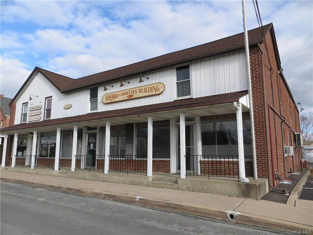 99 Depot Street - Photo 1