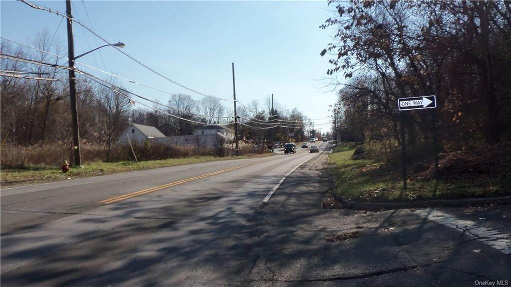 Albany Post Road - Photo 1