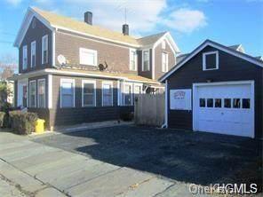 13 Church Street, Port Jervis, NY 12771 (MLS #H6083381) :: McAteer & Will Estates   Keller Williams Real Estate