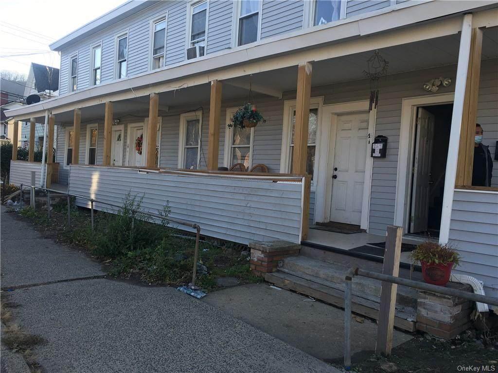 18 Westside Avenue - Photo 1