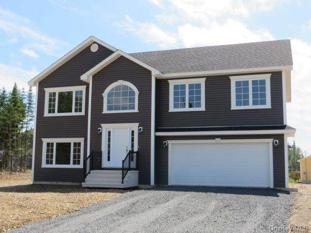 5 Lindsey Court, Plattekill, NY 12568 (MLS #H6083541) :: Cronin & Company Real Estate
