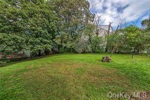 27 Greenwood Avenue, Port Chester, NY 10573 (MLS #H6083549) :: McAteer & Will Estates | Keller Williams Real Estate