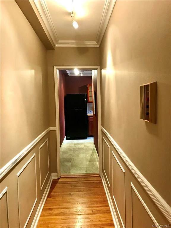 142 Garth Road 5L, Scarsdale, NY 10583 (MLS #H6083944) :: McAteer & Will Estates   Keller Williams Real Estate