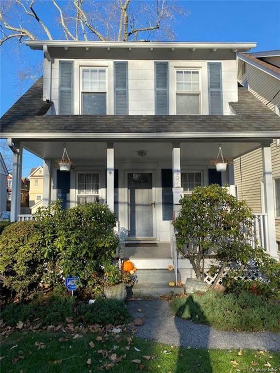 157 Columbia Avenue, Hartsdale, NY 10530 (MLS #H6084008) :: RE/MAX RoNIN