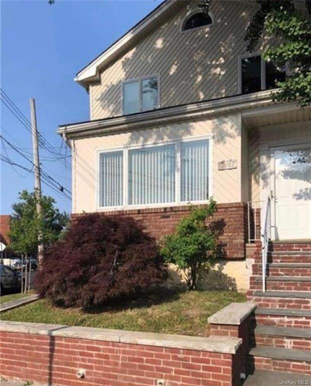 1447 Gillespie Avenue - Photo 1