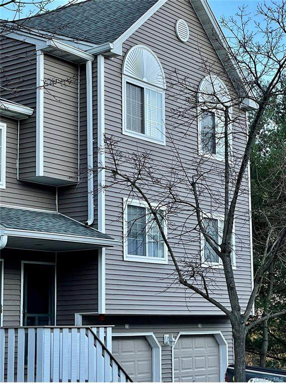 15 Hilltop Terrace, Nanuet, NY 10954 (MLS #H6084213) :: Mark Boyland Real Estate Team