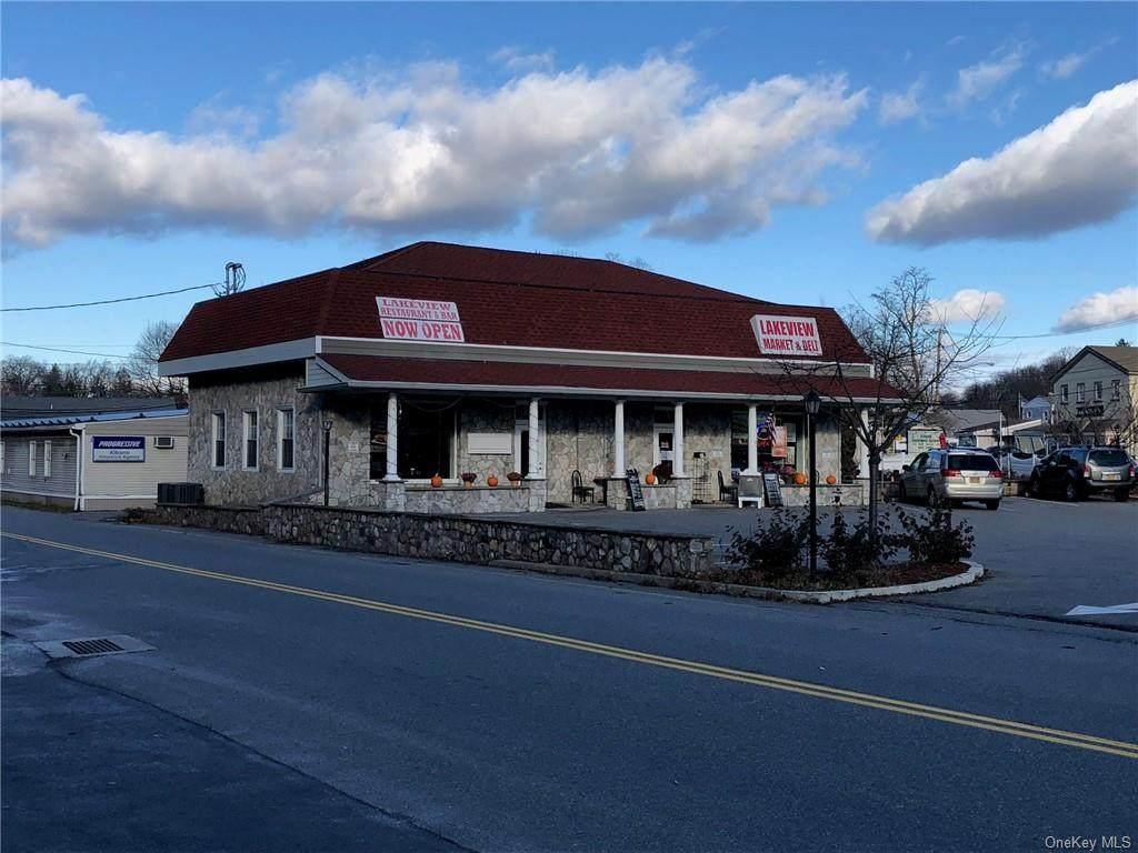 562 Route 6 - Photo 1