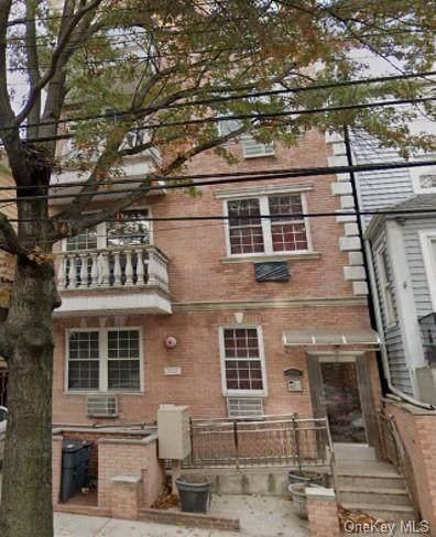 25-34 36th Street, Astoria, NY 11103 (MLS #H6084326) :: McAteer & Will Estates | Keller Williams Real Estate
