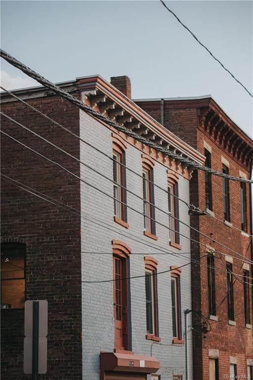 32 Chambers Street - Photo 1