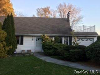 12 Cresthill Road - Photo 1