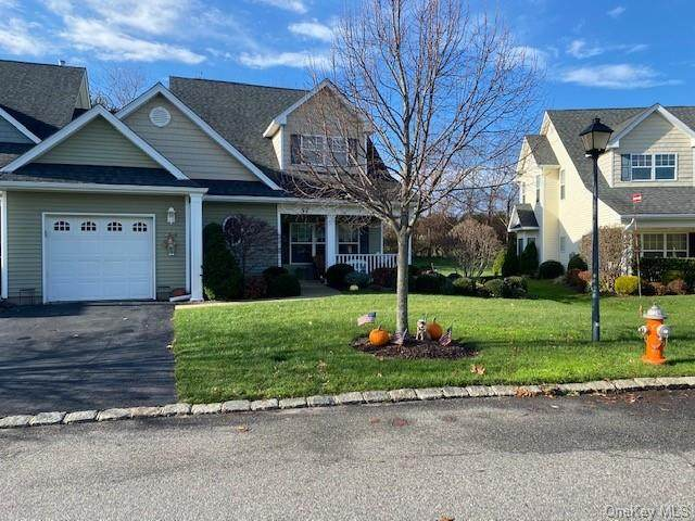 57 Stoneleigh Drive, Riverhead, NY 11901 (MLS #H6085094) :: William Raveis Baer & McIntosh