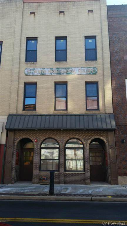 37 North Street - Photo 1