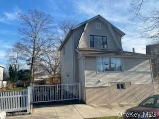 184 Hyatt Avenue, Yonkers, NY 10704 (MLS #H6085679) :: Mark Boyland Real Estate Team