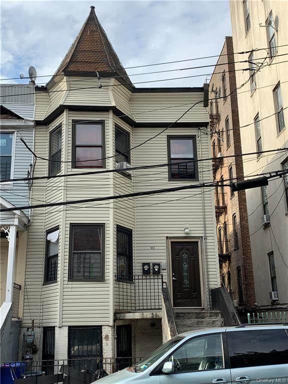 1053 Trinity Avenue - Photo 1