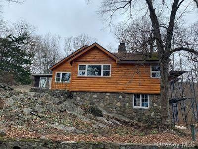 31 Twin Oaks Trail, call Listing Agent, NJ 07421 (MLS #H6086277) :: Kevin Kalyan Realty, Inc.