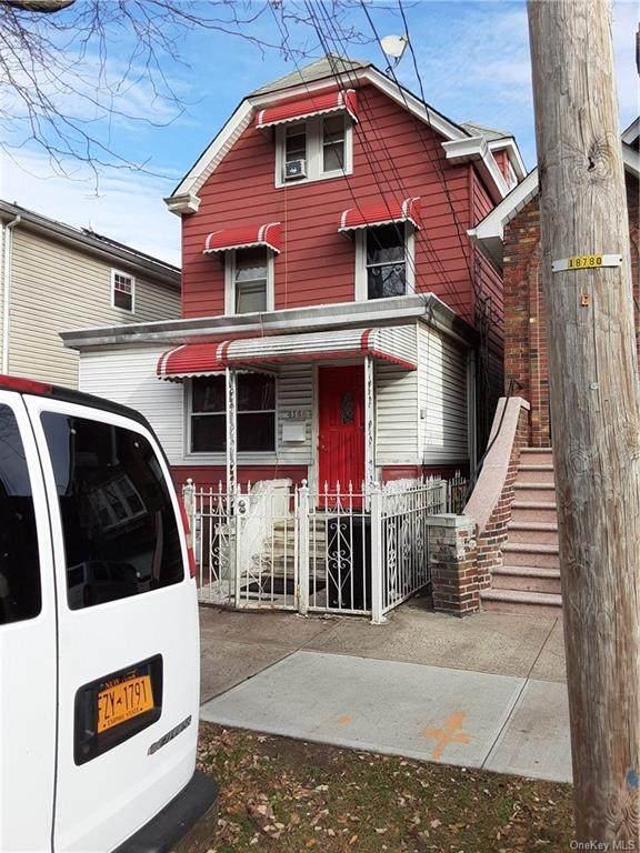 4144 Gunther Avenue - Photo 1