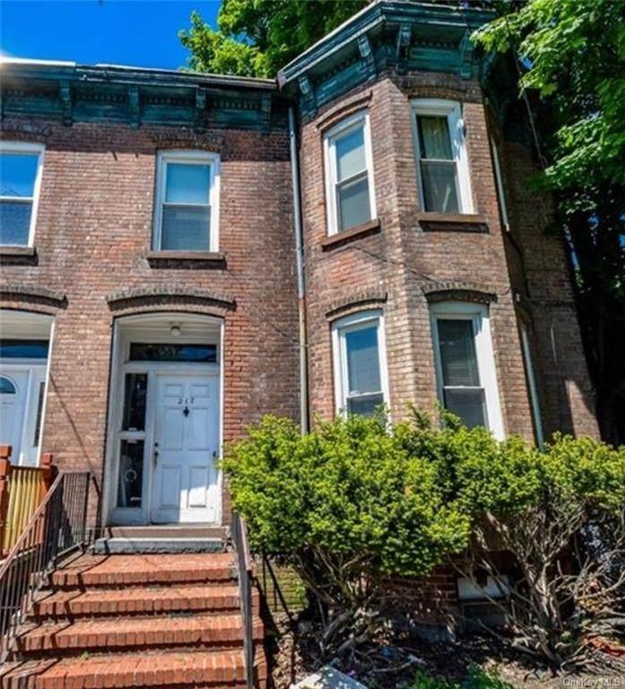 217 Dubois Street - Photo 1