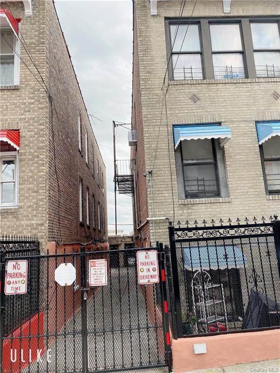 1266 Spofford Avenue - Photo 1