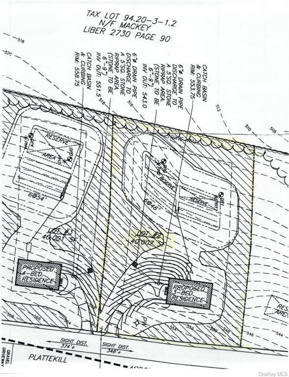 1025 Plattekill Ardonia Road, Clintondale, NY 12515 (MLS #H6086970) :: Mark Seiden Real Estate Team