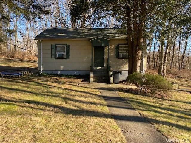 4 Shaw Highway, Cortlandt Manor, NY 10567 (MLS #H6087058) :: Mark Seiden Real Estate Team