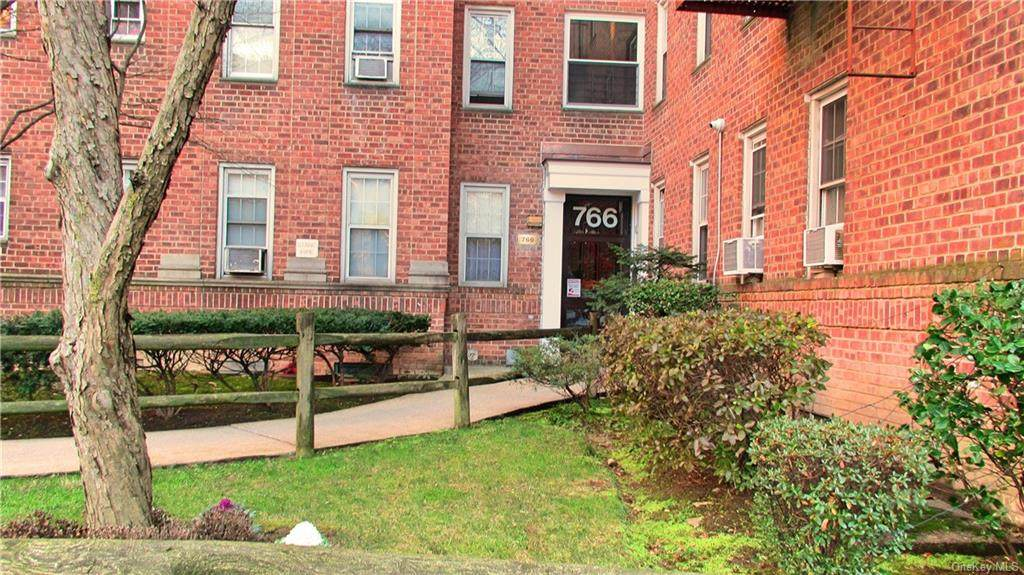 766 Bronx River Road - Photo 1