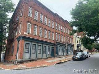 177 Union Street - Photo 1