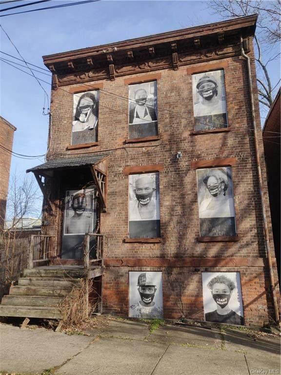 40 Miller Street - Photo 1