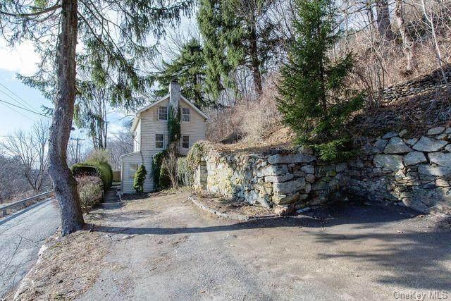 305 Guinea Road, Brewster, NY 10509 (MLS #H6088784) :: Kevin Kalyan Realty, Inc.
